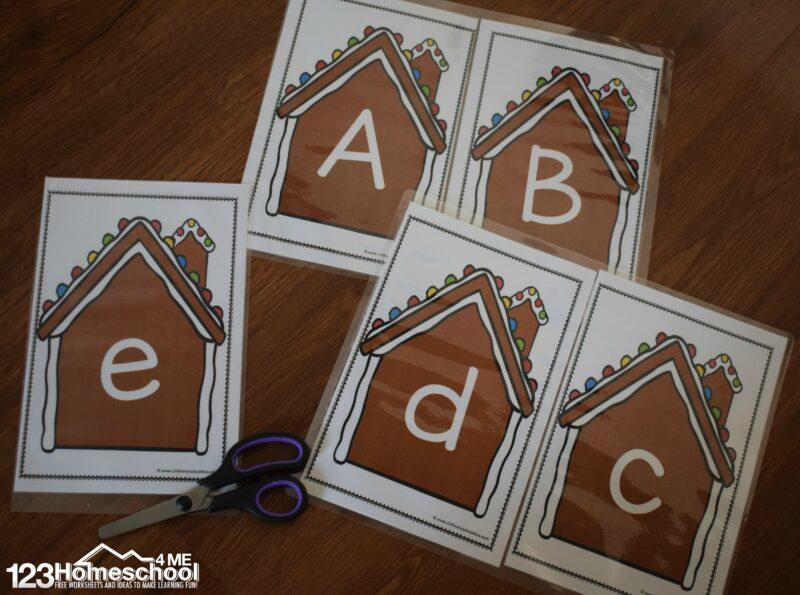 gingerbread-alphabet-printable-free