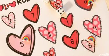 heart-theme-number-sense-math-activity