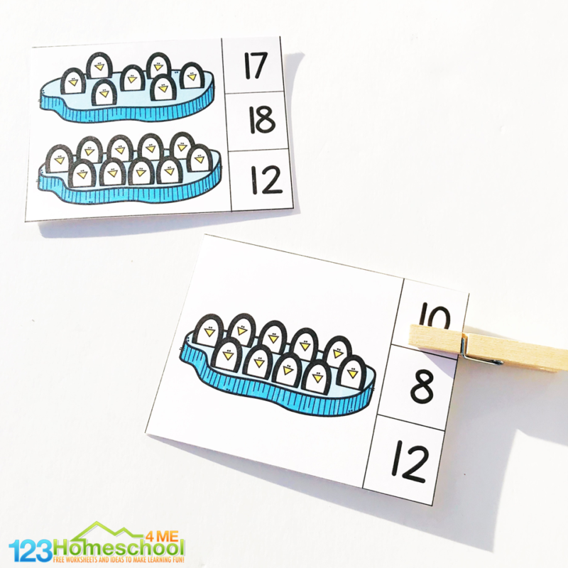 math-center-numbers-1-20-practice-for-kids