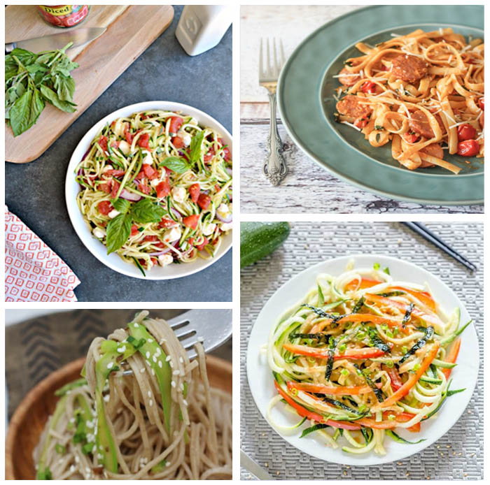 noodle-day-recipes-for-october-6th