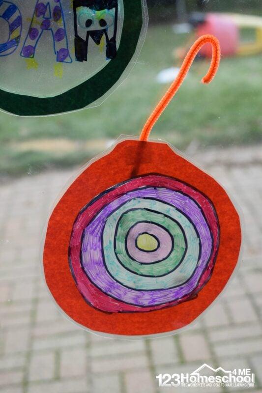 preschool-christmas-crafts