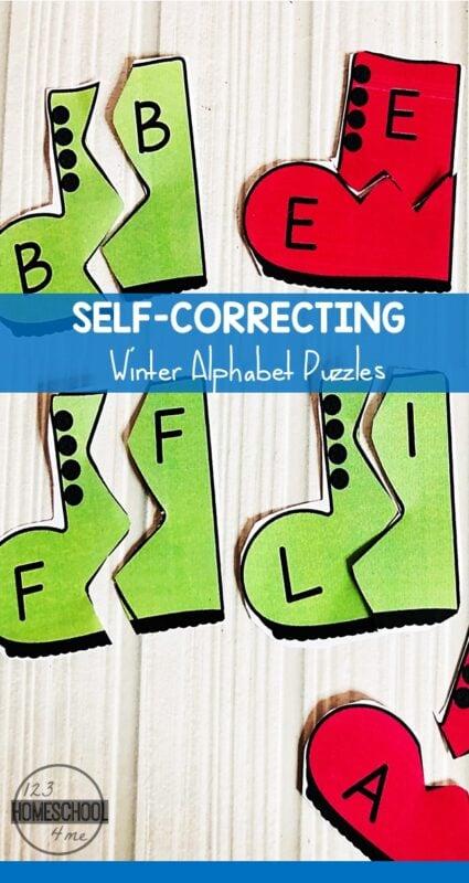 self-correcting-alphabet-winter-boots-puzzles