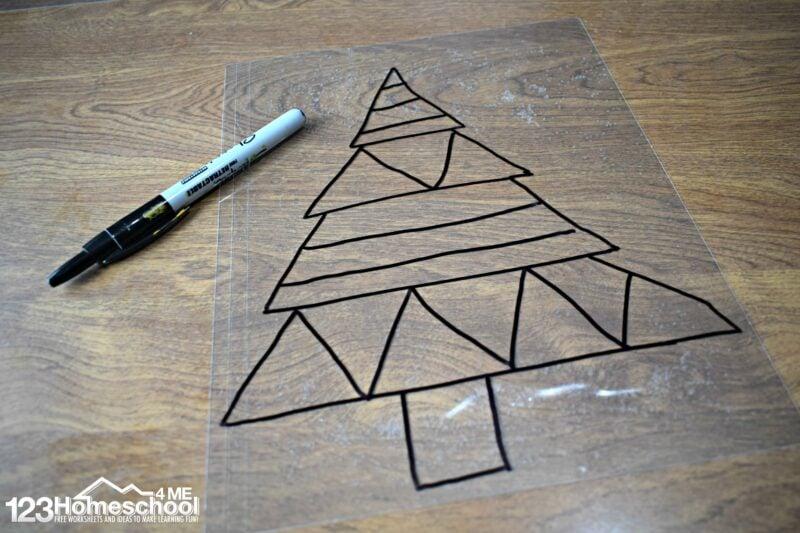 sharpie-crafts-for-kids