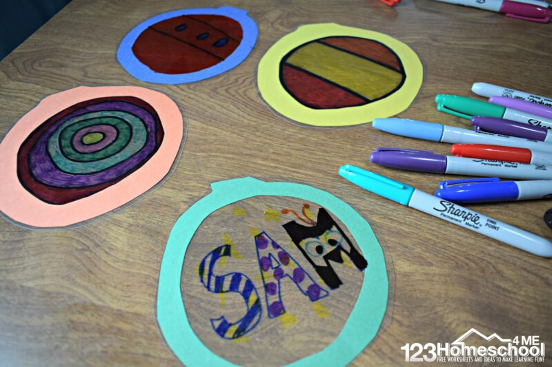 simple-ornament-craft-for-kids