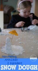 arctic-snow-dough-recipe