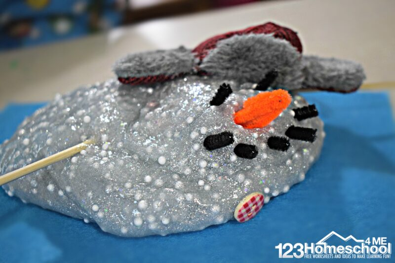 snowman-activities-for-kids