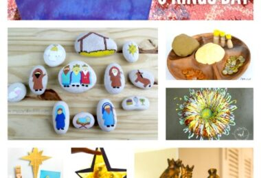three-kings-day-crafts-and-activities-for-kids