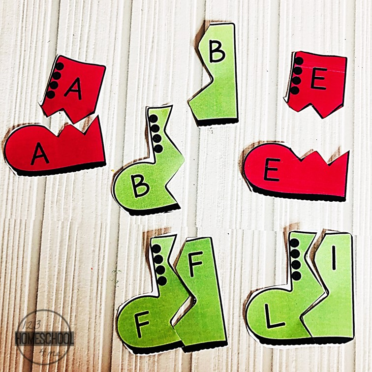 winter-theme-alphabet-activity-preschool-kindergarten