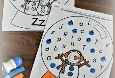 FREE-Winter-Letter-Find-Worksheets