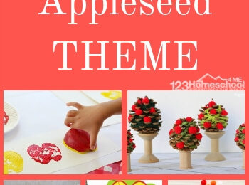 Johnny-Appleseed -Day-Activities-for-september-26
