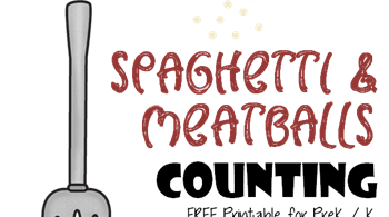 free-spaghetti-and-meatballs-counting-game