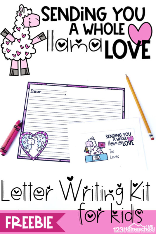 Valentines-Day-Letter-Writing-Kit-for-Kids
