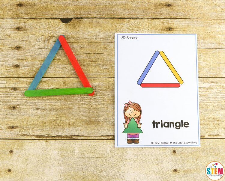 building-shapes-printable-activity