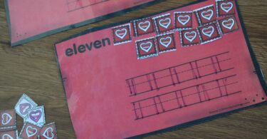 counting-valentines-day-stamps-math-activity