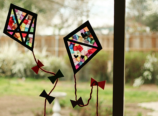 kite-craft-for-national-kite.day