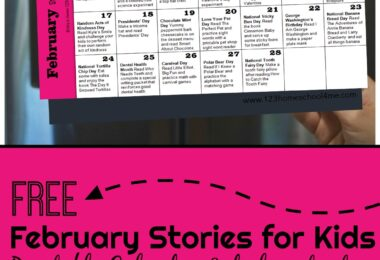 februar-stories-for-kids-printable-activty-calendar