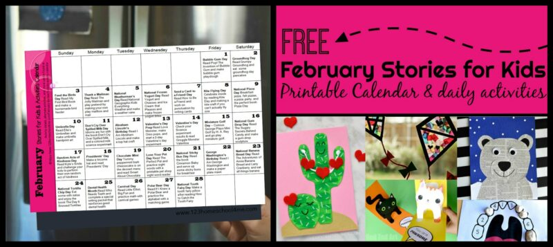 february-activity-calendar-for-kids