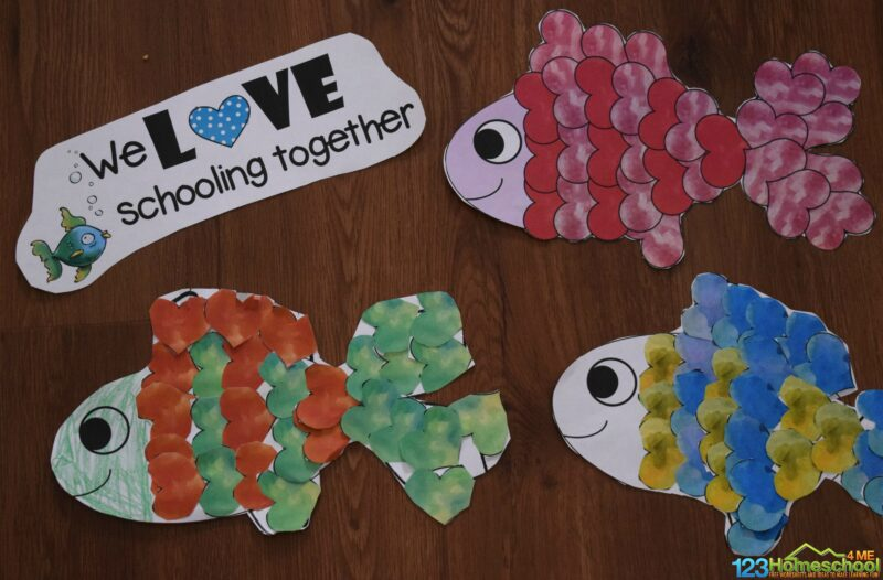 february-bulletin-board-for-preschool-kindergarten