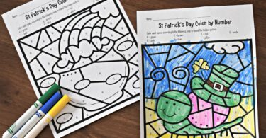 free-FREE-St-Patricks-Day-Color-by-Letter