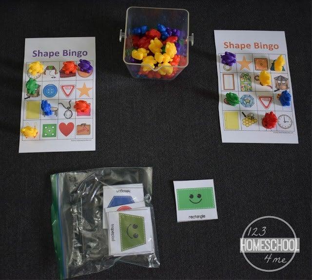 free-shapes-bingo