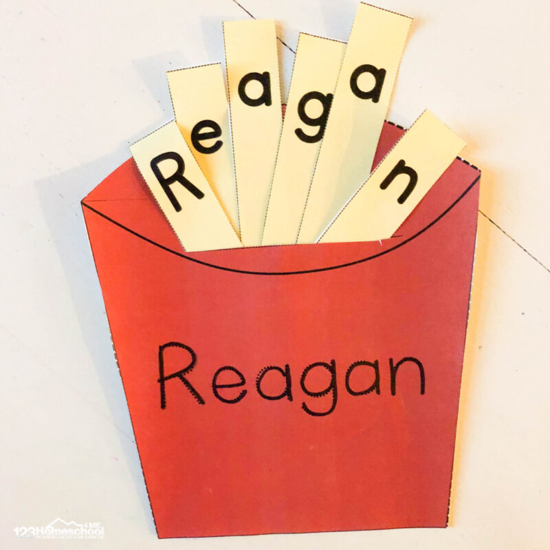 french-fry-name-recognition-craft