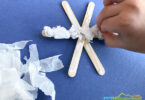 fun-winter-craft