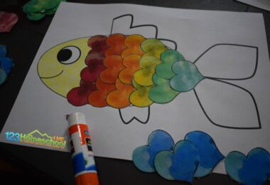 heart-fish-craft-for-Valentines-Day