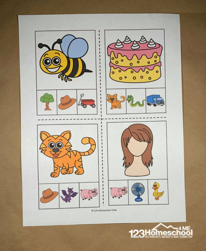 literacy-activity-for-preschool-and-kindergarten