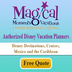 magical-Moments-vacation-travel-agents-for-disney