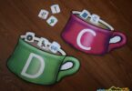 marshmallow-phonics-activity