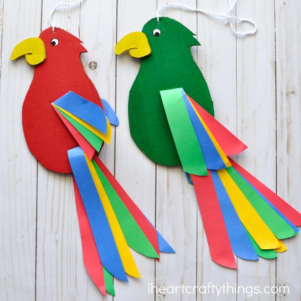 national-bird-day