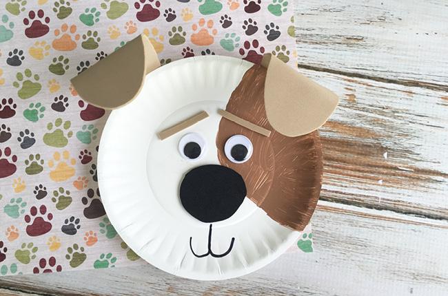 pet-craft-for-kids
