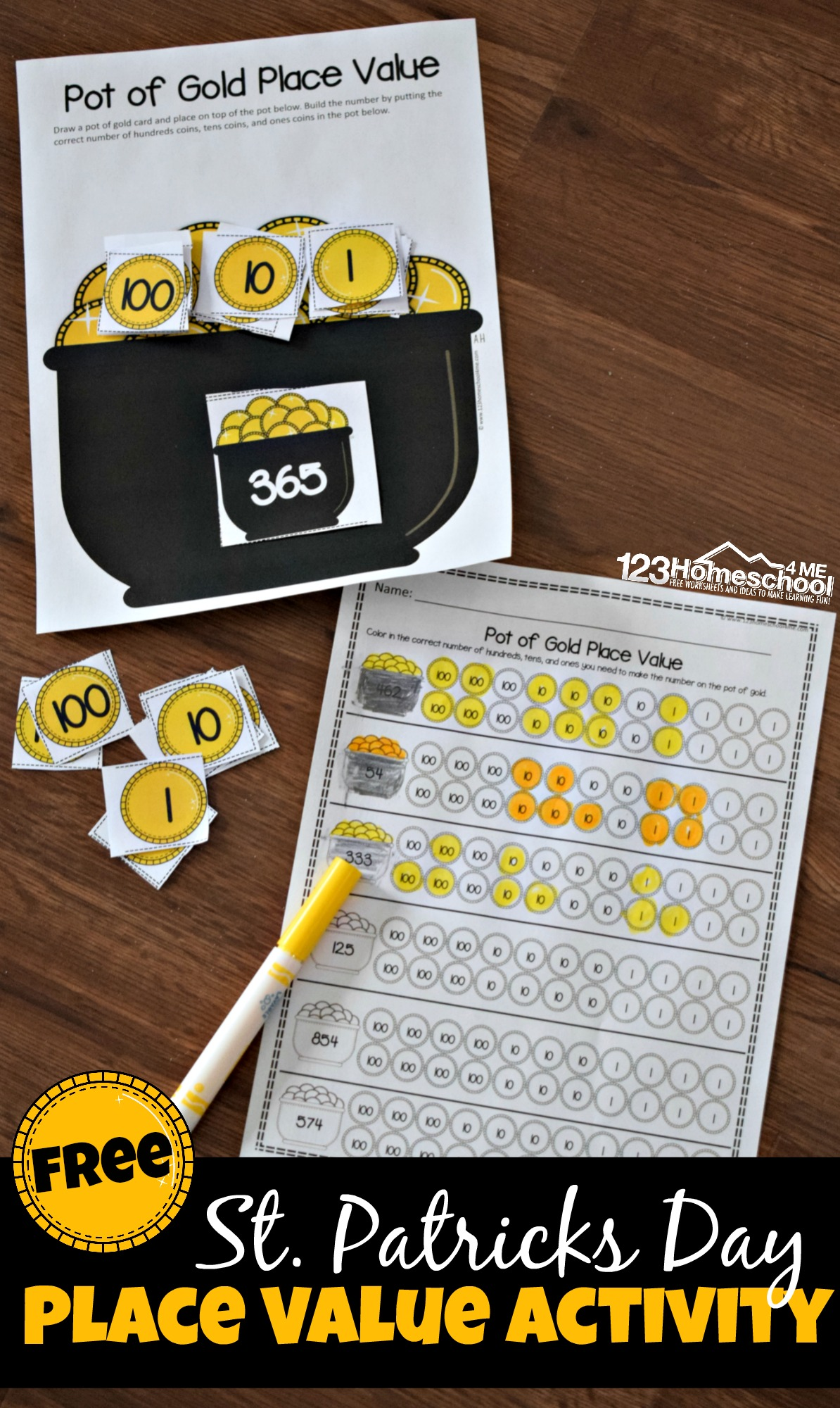 place-value-printable-for-2nd-grade-math