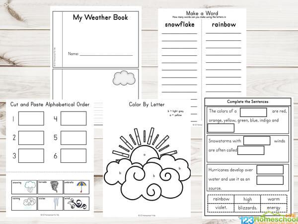 preschool-kindergarten-worksheets-for-kids