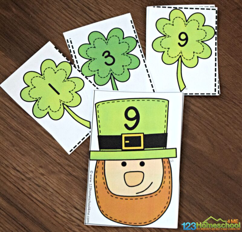 saint-patricks-day-fourth-grade-math