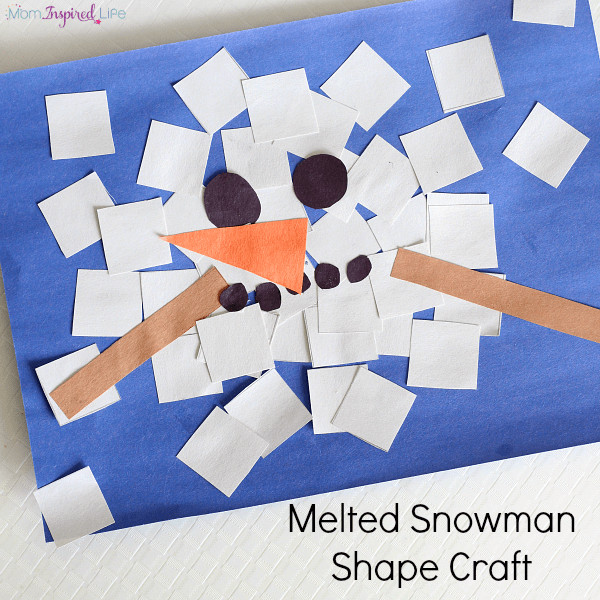 season-shape-crafts-for-kids
