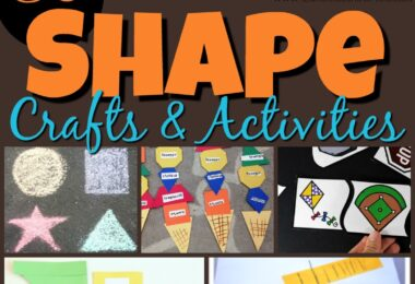shape-crafts-and-activities