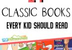 Classic-books-every-child-should-read