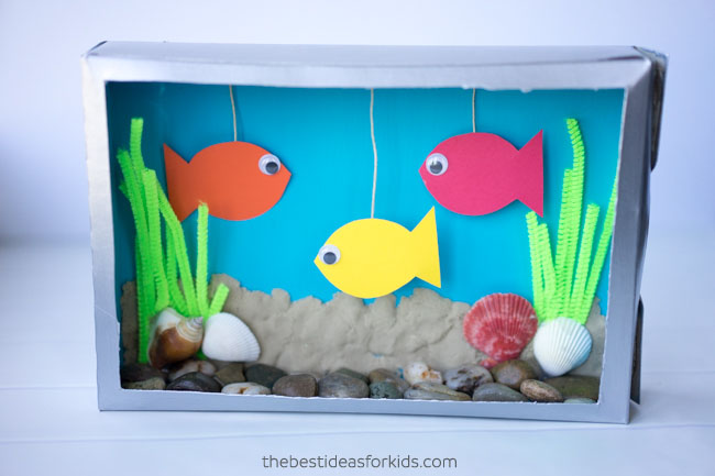 cereal-box-aquarium