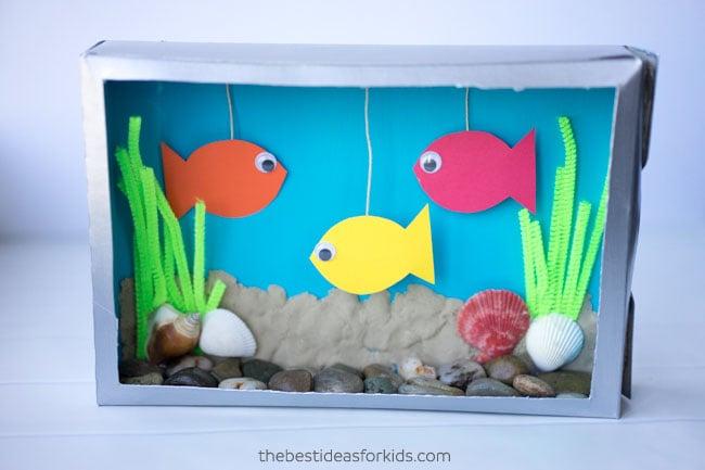 cereal-box-aquarium