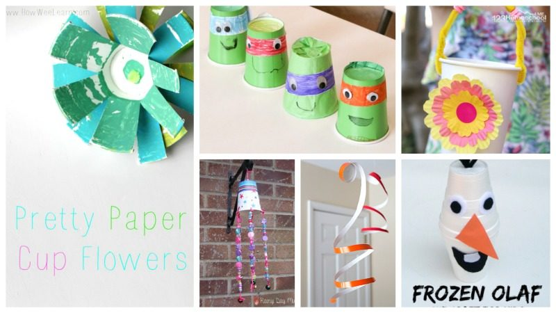 craft-ideas-for-kids