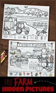 farm-hidden-pictures