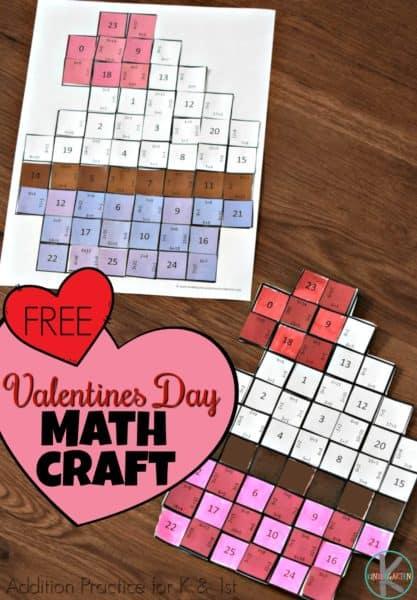 february-math-craft