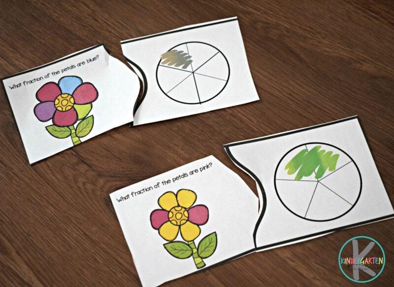 flower-fraction-games