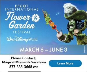 disney-world-spring-specials