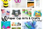 paper-cup-art-projects