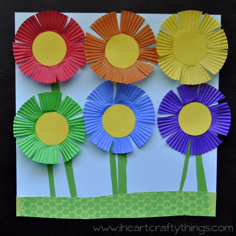 plant-a-flower-craft-for-kids