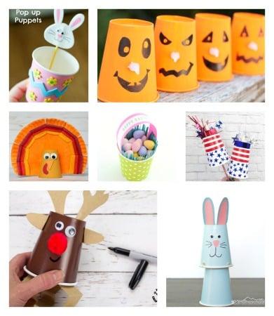 seasonal-cup-crafts