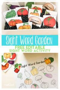 sight-word-garden