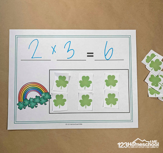 st-patricks-day-printables